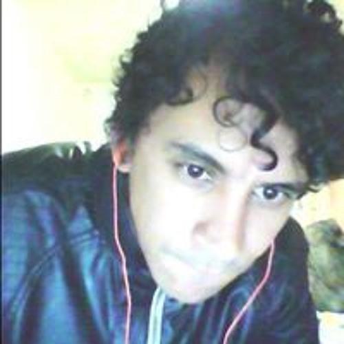 Carlos Enrique Avalos's avatar