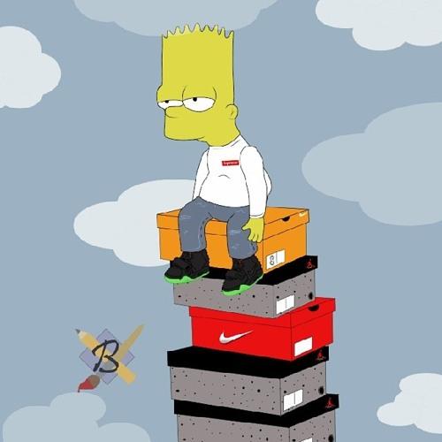 DJliltrap's avatar