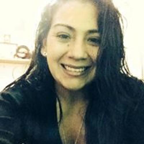 Christina Moreno's avatar