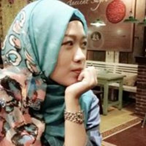 Annisa Nur Ulfa 'anoe''s avatar