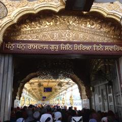 056 Kalyaan Prabh Mohe Kab Gal Laavehange Prof Kartar Singh Ji Ludhiana