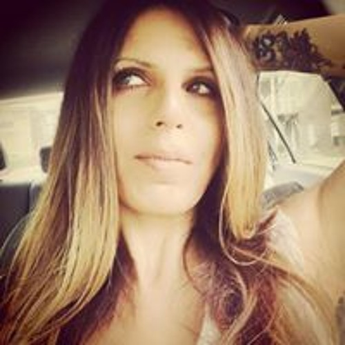 Annamaria Love's avatar