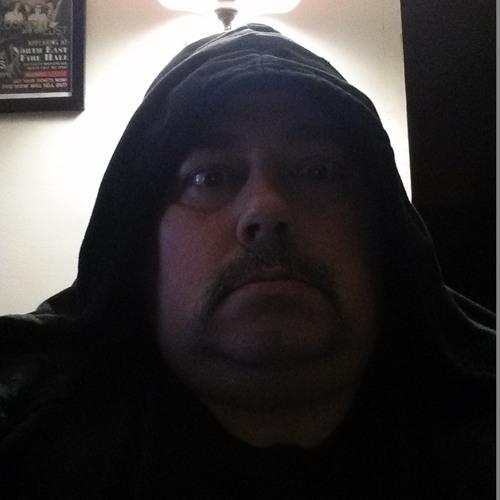 Rob Slonecker's avatar