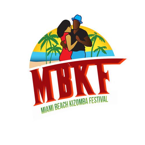 MBKF 2015's avatar