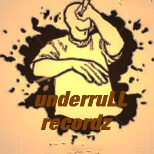 Underrull Studio's avatar
