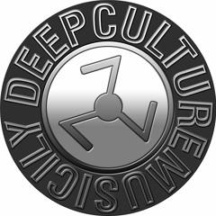 Deepculturemusicily
