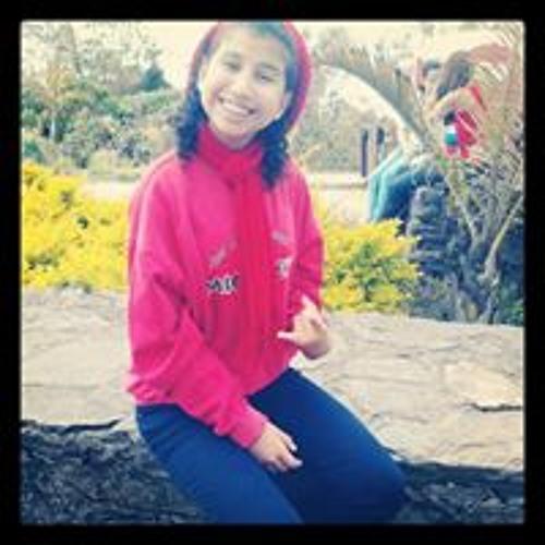Andrea Cespedes's avatar