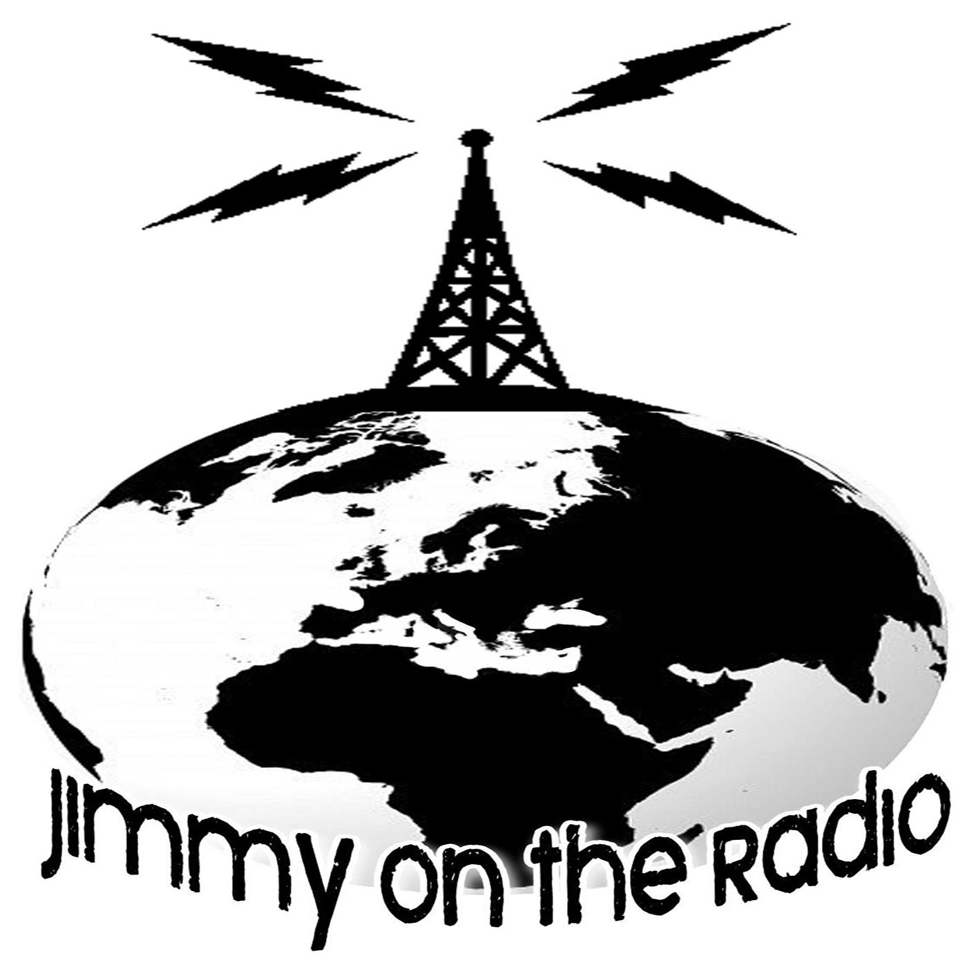 JOTR Music-Chatting-Interviews-You