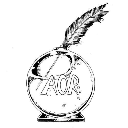 aorpodcast's avatar