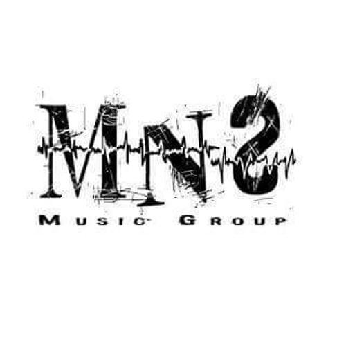 Mns Music Group's avatar