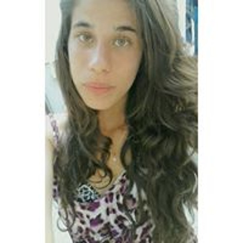 Letícia Bezerra's avatar
