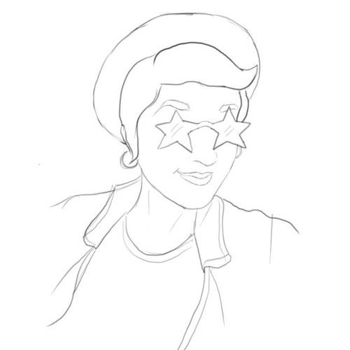 Beatrice_OTH's avatar