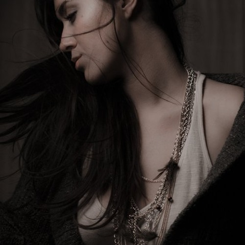 Jessica Main's avatar