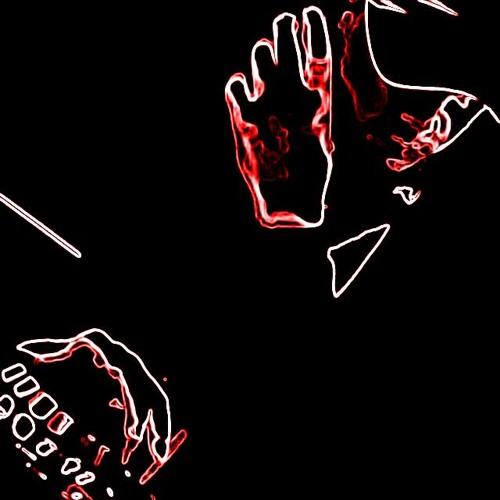 Marcel Dunk's avatar