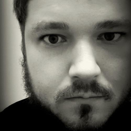 Jake Hand's avatar