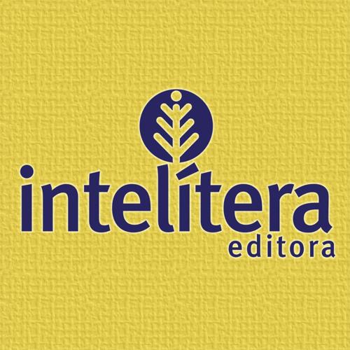 Intelítera Editora's avatar