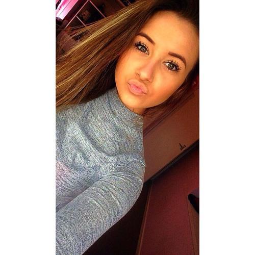 Shannon_Louise's avatar