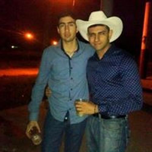 Andres Florez Zumaya's avatar