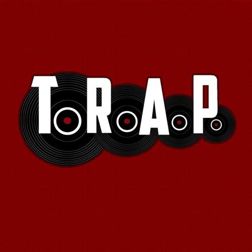 T.R.A.P.'s avatar