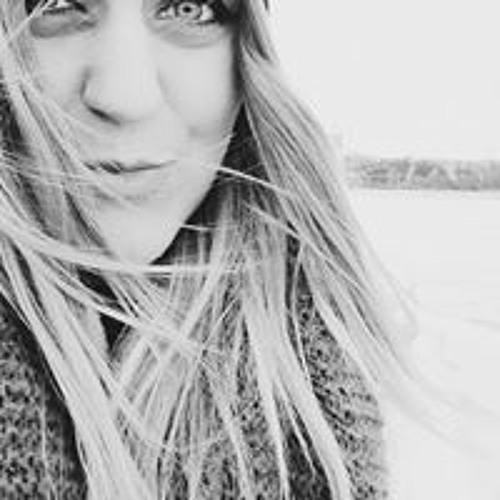 Agnieszka Kurczych's avatar