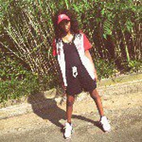 Kitako Bwana's avatar