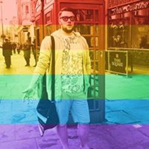 Yohann Breton's avatar