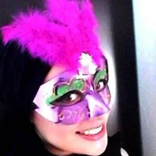 Amira Chafei's avatar