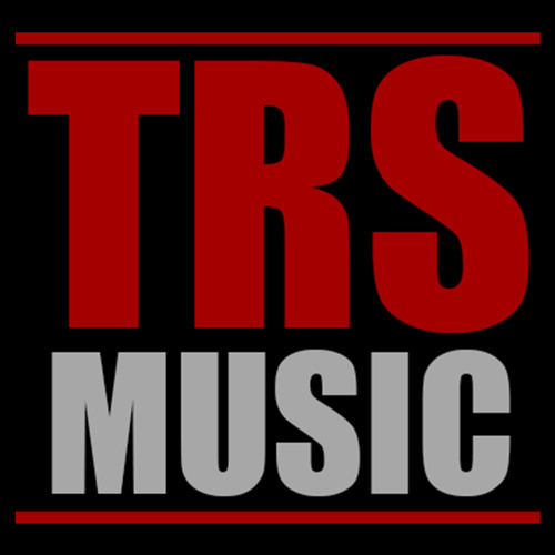 "TRSmusic ""the real sound""'s avatar"