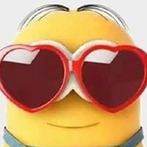 Corin Granger's avatar