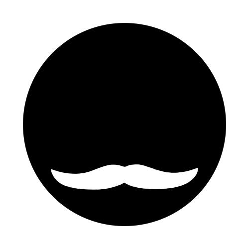 misterbennetts's avatar