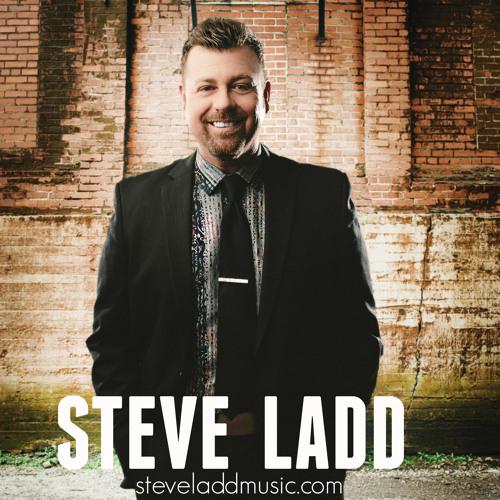 SteveLaddMusic's avatar