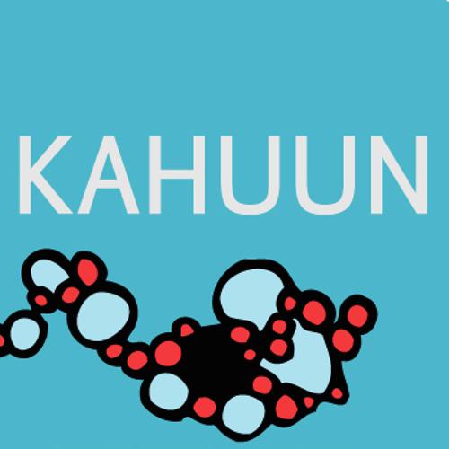 Kahuun's avatar