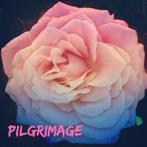 Pilgrimage's avatar