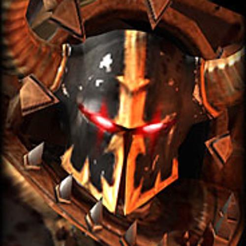 XIVIX's avatar
