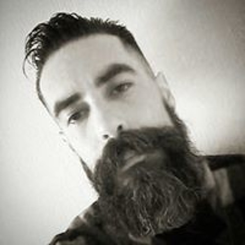 Bruce Tality's avatar