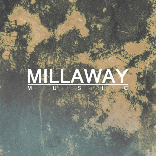 Millaway's avatar