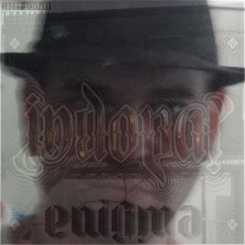iNdoRap's avatar