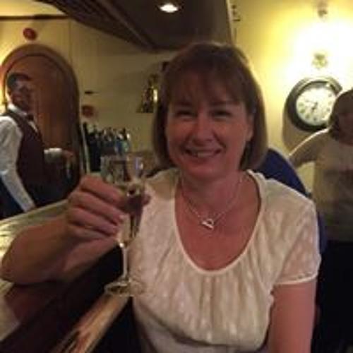 Rosemary Catney's avatar
