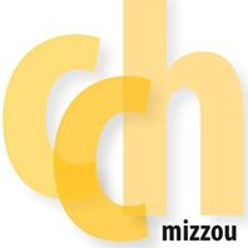 Mizzou CCH's avatar