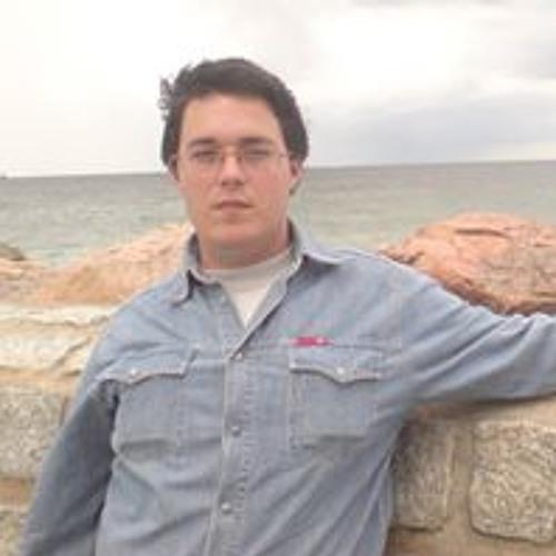 hunfatal's avatar