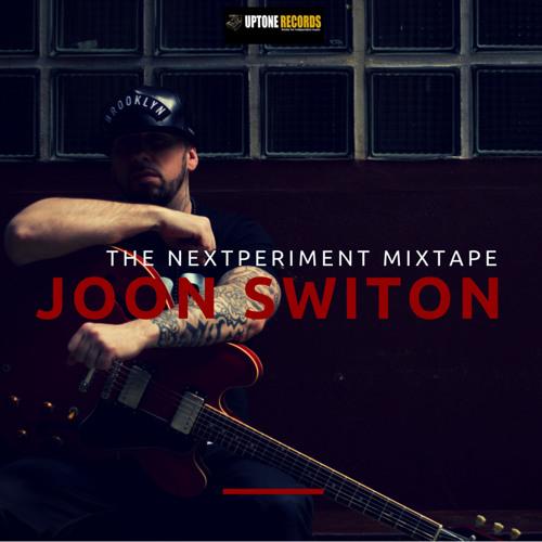 JoOn SwitOn's avatar