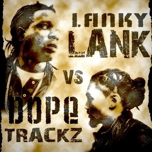 Dopetrackz Vs LankyLank's avatar