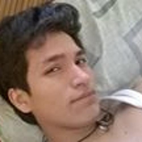 Miichael Quintana's avatar