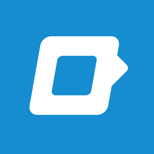 Locomote's avatar