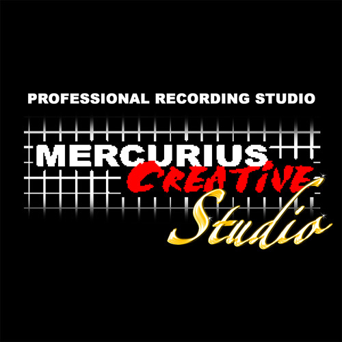 Mercurius Creative Studio's avatar
