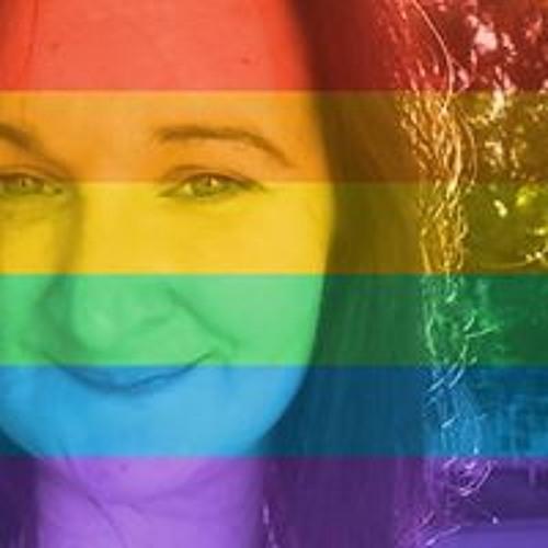 Shawnee' Martin's avatar
