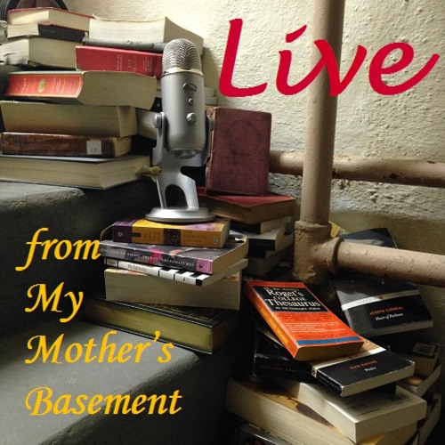 Mother's Basement's avatar