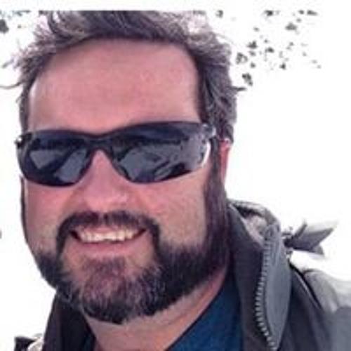 Jeff Swarens's avatar