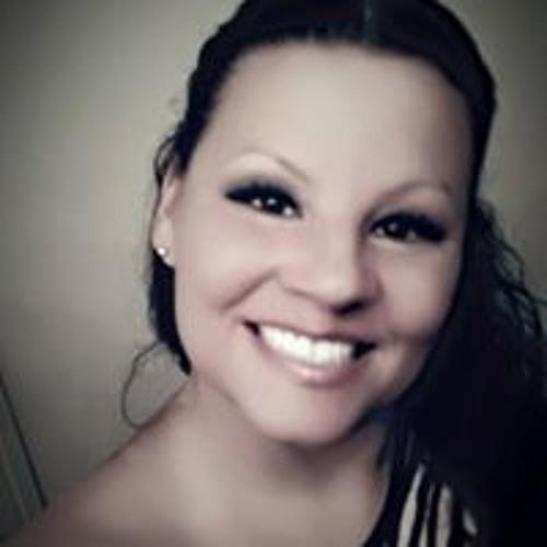 Shelly Wright's avatar