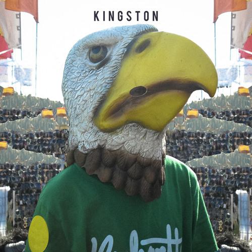 |Kingston|'s avatar